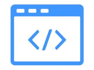 Ton Phong Software Development