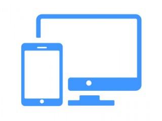 Ton Phong Web Design
