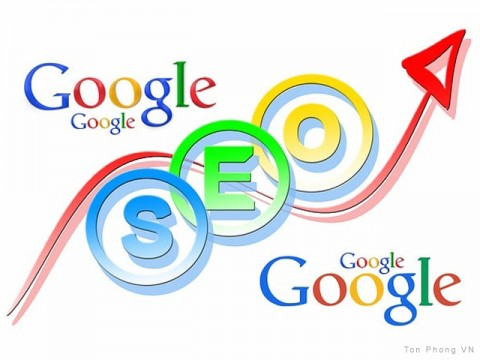 SEO giúp doanh số bán hàng doanh nghiệp tăng