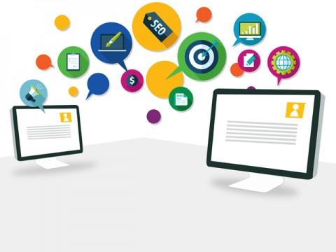 SEO website là gì? thuật ngữ thường sử dụng?